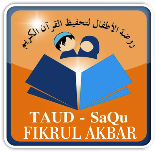 TAUD SaQu Fikrul Akbar